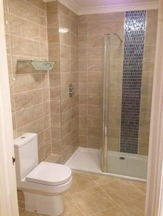 Image result for bathrooms fully tiled