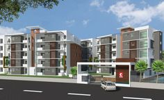 Villa for purchase property registration charges in bangalore BMRDA Approved Layout House for rent in Bangalore Scrutiny of Title Deeds  For more....:  https://www.bangalore5.com/project_details.php?id=12  https://www.bangalore5.com/location.php?location=Kanakapura%20Road