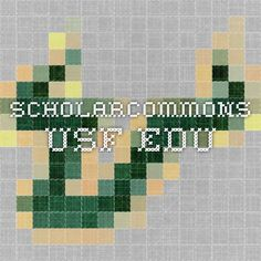 """scholarcommons.usf.edu """"Insolent and contemptuous carriages"""": Reconceptualizing illegitimacy in colonial British America John Watkins University of South Florida"""