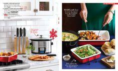Online Brochure by Avon Brochure Online, Avon Brochure, Christmas Brochure, Cheap Christmas Gifts, Christmas 2015, Avon Catalog, Avon Fashion, New Catalogue, Avon Online