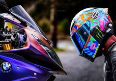 📸@nordiacs  #bmw #s1000rr #gsxr600 #gsxr750 #gsxr1000 #bmws1000rr #yamaha #r6 #honda #cbr #cbr1000rr #bike #ride #rideout #streetbike #cc #instabike #instamotor #motorbike #like4like #follow #honda #ducati #cbr #cbr600rr #600rr #zx10r #goodday #yamaha #ktm#bikerfor