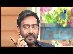 The Kapil Sharma Show | Episode 55 | 29th October, 2016 Shivaay, Kajol &...