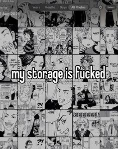 Silly Memes, Fb Memes, Back Hurts, Cry For Help, Manga To Read, Kawaii Anime, I Laughed, Manga Anime, Haha