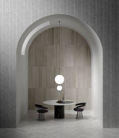 298 best marble furniture design images in 2019 marble furniture rh pinterest com