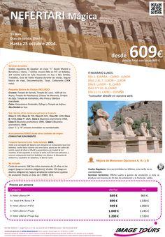 NEFERTARI Mágica 11 días de salida hasta Octubre 2014 desde 609€ con Abu Simbel en bus ultimo minuto - http://zocotours.com/nefertari-magica-11-dias-de-salida-hasta-octubre-2014-desde-609e-con-abu-simbel-en-bus-ultimo-minuto-3/