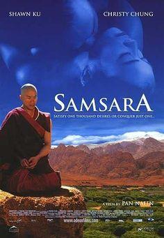 samsara pelicula - Buscar con Google