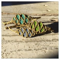 Hemp Jewelry, Macrame Jewelry, Macrame Bracelets, Diy Jewelry, Jewelery, Macrame Bag, Macrame Knots, Micro Macrame, Macrame Bracelet Tutorial