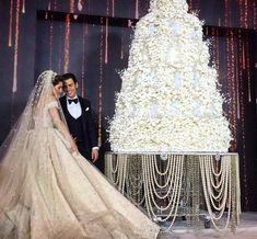 ● Wedding Consultant  ● For enquiries : Lebaneseweddings@hotmail.com ● Snapchat : Lebanesewedding ● Pinterest : Lebanese Weddings