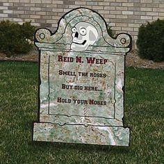 halloween clip art tombstones funny halloween tombstones - Funny Halloween Tombstones