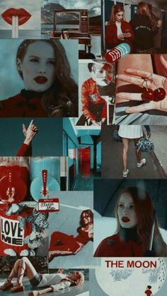 Lost in Icons – Tapeten – Riverdale – Wattpad – – funny wallpapers Riverdale Netflix, Riverdale Funny, Riverdale Memes, Riverdale Cast, Cheryl Blossom Riverdale, Riverdale Cheryl, Cheryl Blossom Aesthetic, Riverdale Wallpaper Iphone, Riverdale Poster
