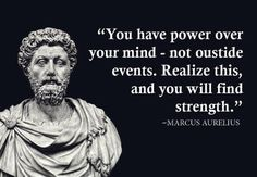 I also have found a passion for Philosophy the past two years. It provides me with a different way to use my brain and to think and I enjoy it. I find philosophy to be satisfying. Top Quotes, Wise Quotes, Quotable Quotes, Famous Quotes, Great Quotes, Words Quotes, Wise Words, Motivational Quotes, Inspirational Quotes