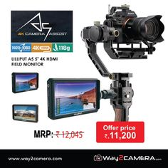 Gopro Photography, Aspect Ratio, 4k Uhd, Best Camera, Photo Quality, A5, Happy Shopping, Monitor, Accessories
