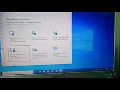 280 Ideas De Informatica En 2021 Informática Informatica Y Computacion Computacion