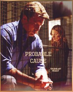 Fear: PROBABLE CAUSE: Heartbreak and Love