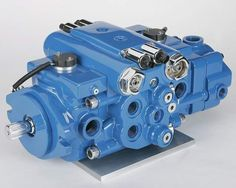 Companies that deal with the flow of liquids are aware of the superior quality hydraulic pumps India is known for producing. They would also know that piston, vanes or gears through mechanical. Hydraulic Winch, Hydraulic Pump, Engineering Technology, Mechanical Engineering, Control Unit, Control Valves, Welding Works, Gear Pump, Human Resources