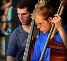 You can also have the chance to support the musicians of Davidson College this Sunday for a free concert. Get a sneak peek of what you'll hear from the instrumental ensembles this semester and join the orchestra and jazz ensemble as they close out another successful season of the Town of Davidson's Concert on the Green!   #Charlotte #local #music #event