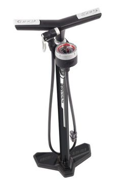 BBB AirStealth BFP-24 - Bomba de pie (690 mm), color negro (black) - 690 mm BBB AirStealth http://www.amazon.es/dp/B004P8ISSO/ref=cm_sw_r_pi_dp_wuT9vb1E9K5PV