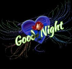 good night handsome quotes for him Good Night Couple, Good Night For Him, Good Night Sister, Cute Good Night, Sweet Night, Good Night Sweet Dreams, Good Night Image, Good Morning Good Night, Good Night Greetings
