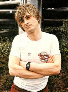 Mike Oldfield - 80's