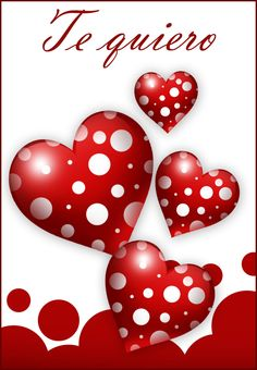 valentine's day ecards free download