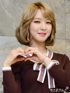 AOA - Park Choa