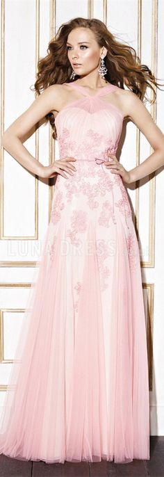 http://www.lunadress.co.uk/stunning-halter-a-line-natural-waist-tulle-floor-length-prom-evening-dress-with-sash-ribbon-g17176.html