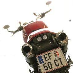 She is back  #ducati #monster #bestbike #dcl #ducatilove #ducatimonster #konradporodphotography Ducati Monster, Cool Bikes, Personalized Items, Photography, Instagram, Fotografie, Photography Business, Photo Shoot, Fotografia
