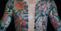 The pricing of tattoos: Why cheap ain't good...!! | TAM Blog