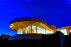 104 Best Flat Roof Designs Images In 2014 Flat Roof