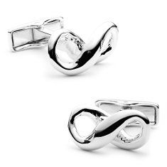 Wedding Gifts for the Groom - Cuff Links & Money Clips | Blue Nile