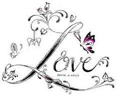 love tattoos - Google Search