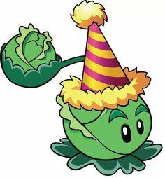 Ecosia - the search engine that plants trees Zombie Birthday Cakes, Zombie Birthday Parties, Zombie Party, Plants Vs Zombies, Zombie Cookies, Plantas Versus Zombies, P Vs Z, Plant Zombie, Zootopia Art