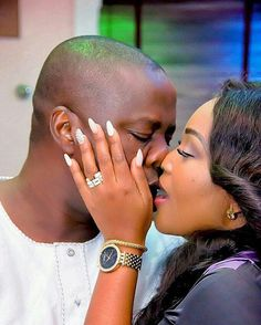 Image result for Mercy Aigbe celebrates one year separation from alleged abusive husband