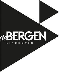 de Bergen Eindhoven