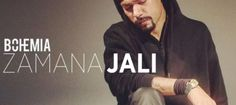 Bohemia Zamana Jali Lyrics, is the latest rap song from the popular Punjabi rapper 'Bohemia'. This is the first song from his new album 'Skull & Bones'