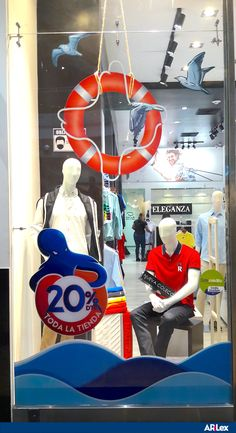 Diseño vitrinismo 2020, tienda Eleganza Centro Comercial Cacique Frosted Flakes, Window, Display, Box, Glass Display Case, Shopping Center, Dress Shops, Industrial Design, Innovative Products