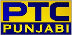 PTC Punjabi Live | YuppTV India - Live TV - Live PTC Punjabi, Watch PTC Punjabi live streaming on yupptv.in