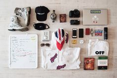 Image of Essentials: Danny Seth