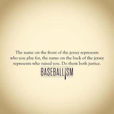 Baseball Quotes Baseball  Motivational Quotes For The Club  Baseball Quotes