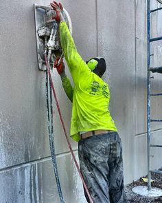 #phase3  #concretecutting #miami #flaglerstation #construction #constructionsite #demolition #concrete #concretecuttingmiami #florida #concretelife #concreteconnection #handsaw