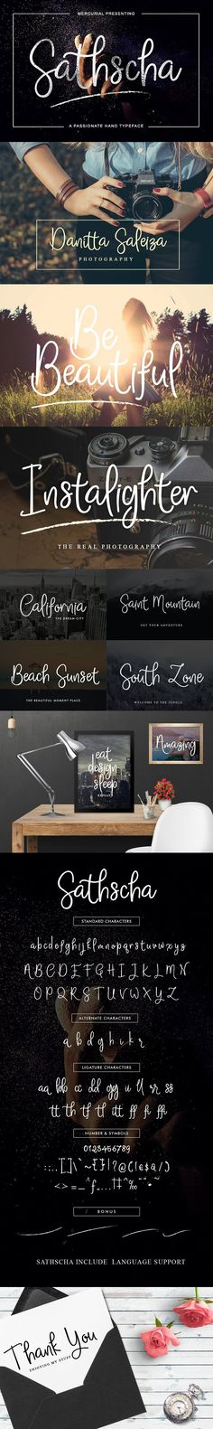 Sathscha. Wedding Card Templates