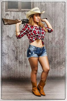 Image result for sexy cowgirl