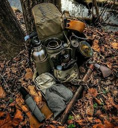 Helping hunters discover the best hunting times. This is a great space for stirr… – wolf man – bushcraft camping Bushcraft Camping, Bushcraft Backpack, Bushcraft Skills, Bushcraft Gear, Tactical Survival, Camping And Hiking, Camping Survival, Outdoor Survival, Hiking Gear