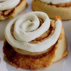 I read that they've done studies that found that the smell that attracts men the most is the smell of cinnamon rolls. So ladies start baking some cinnamon rolls! I must have more testosterone in me than I thought because every time I go to the mall I walk by Cinnabon and literally have to …