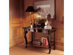 Furniture Village Idaho delighful furniture village idaho irepair the meridian id united