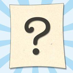 Você tem um intelecto aguçado? Você gosta dos desafios? Você está disposto a provar a si mesmo neste jogo?    Olhe atentamente os seis desenhos e deduza a palavra que eles representam.    Aproveite! #adivina #adivinha #adivinha a palavra escondida #adivinhacoespiadinhas #adivinhas #escondida #game #guessing #jogo #palavra #puzzle #quiz