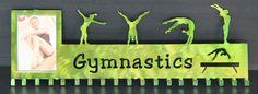 Picture Holder for Gymnastics: Gymnastics Medal Hanger and  Medal  Display Holder #gymnastics-medal-hanger #gymnastics-medal-holder #gymnastics-medals-display #medal-display #medal-hanger #medal-hanger-gymnastics #medal-hangers #medal-holder #medal-holder-gymnastics #personalized-gymnastics-medal-display #wrestling-medal-display
