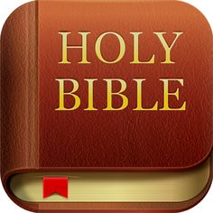 TheBible App 'You Version' By LifeChurch.tv  Amazing! It has hundreds of Bible versions, hundreds of reading plans, dozens of languages. Add your own highlights, bookmarks, and public or private notes.  -- -- You can also now also create an app for your own ministry or congregation. Podcast sermons, show calendar of worship and community events, send notifications to your congregation, and more. #YouVersion, #BibleApp www.approokie.com