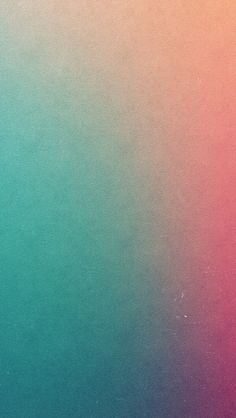 Textured iOS7 Warm Gradient iPhone 5 Wallpaper
