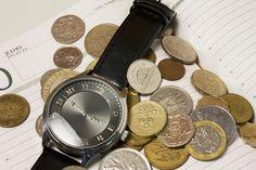 Obrigações Fiscais: o que vence na próxima  sexta 24 de abril?